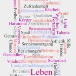 Blisserr_Manifesto_Deckblatt_hoch