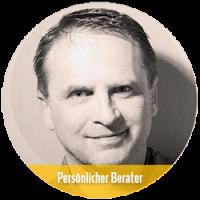 Mario Herold | Persönlicher Berater