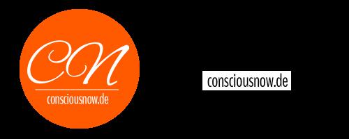 ConsciousNow | Bewusster leben