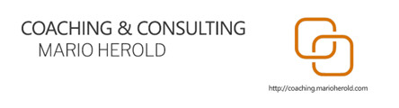 Logo_coaching_und_consulting_marioherold_2017_444x120px