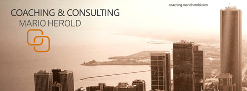 Header_Coaching_and_Consulting_Mario_Herold_neu_500x185px_90Q