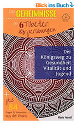 Kindle-6-Tibeter_mit_Blick_ins_Buch_150x242px_85p