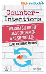 Kindle-Counter-Intentions_mit_Blick_ins_Buch_150x239px_85p