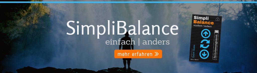 SimpliBalance_marioherold_com_EX3R3DJ99K_1050x300px