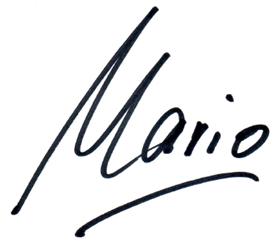 Unterschrift_Mario_2017